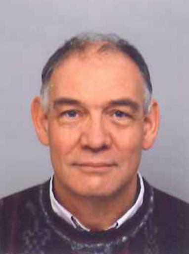 Ronald Spijkerman